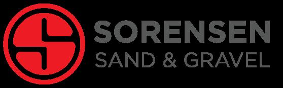 Sorensen Sand & Gravel